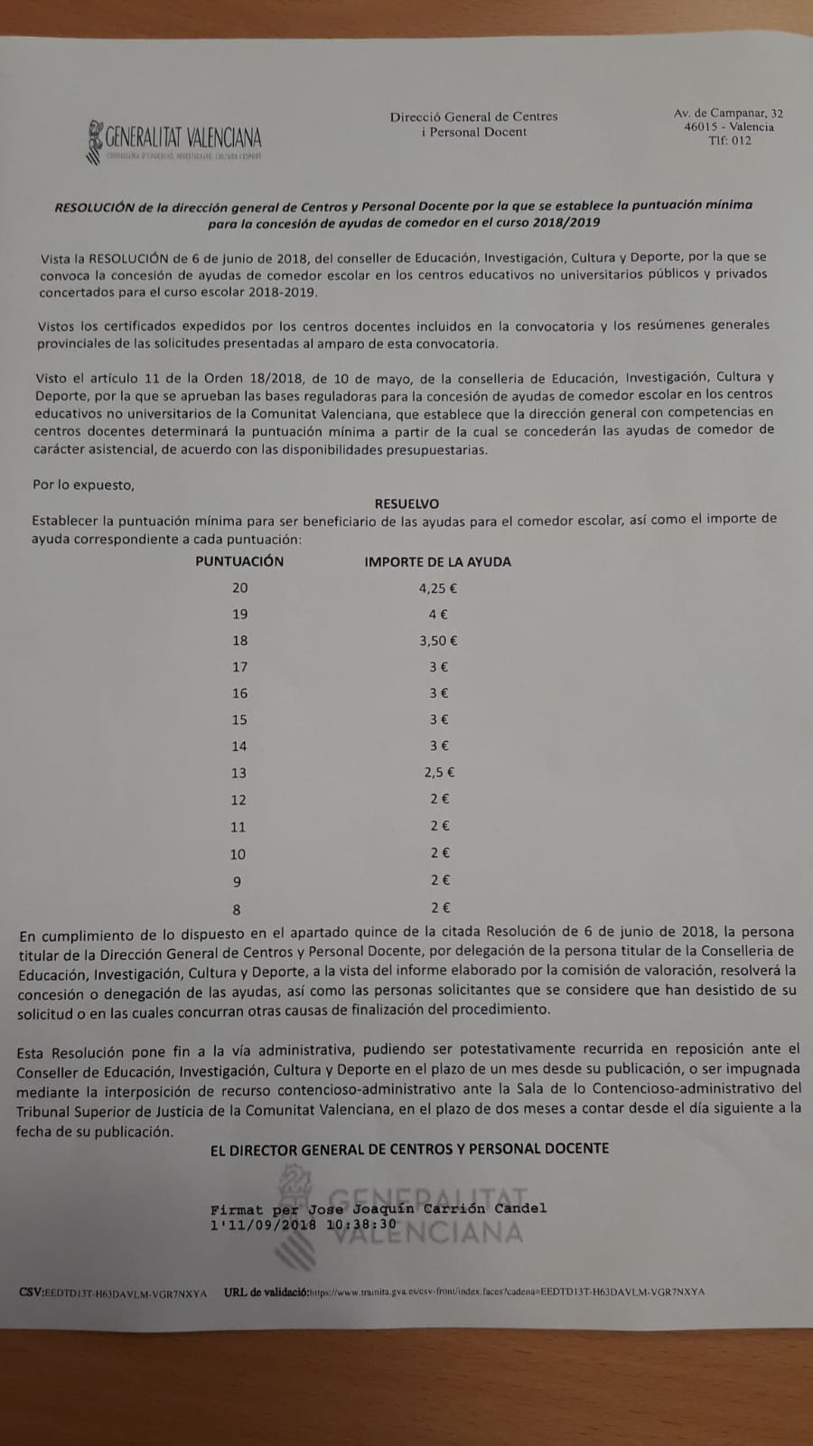 Mestre a casa - CEIP Vil·la Romana - CATARROJA - INICIO / NOTICIAS