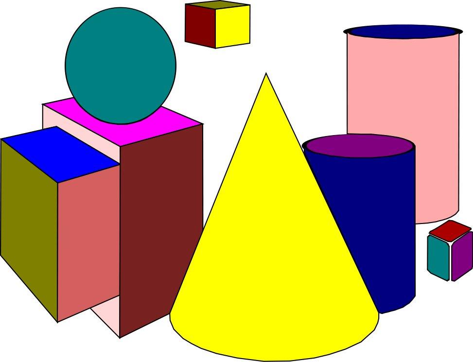 Resultat d'imatges de jocs online cossos geometrics