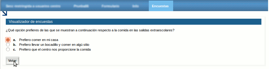 http://mestreacasa.gva.es/c/document_library/get_file?folderId=500006623655&name=DLFE-343609.png