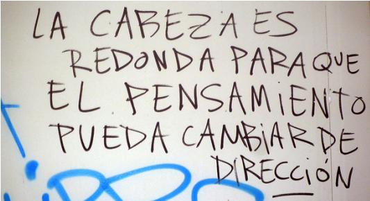 CabezaRedonda_291113