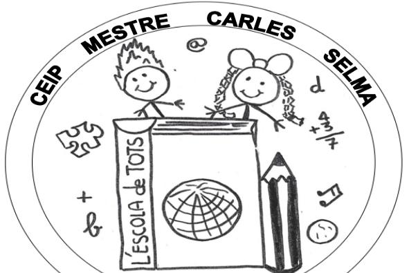 Mestre a casa - MAESTRO CARLOS SELMA - CASTELLÓ DE LA PLANA